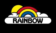 Rainbow Play UAE