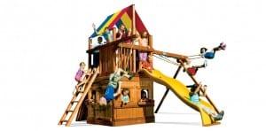 Kids Playsets in UAE