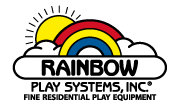 Rainbow Play UAE